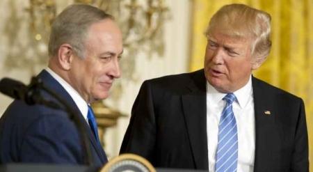 هآرتس: الاحتلال هو صاحب مقترح الكونفدرالية بين الضفّة والأردن