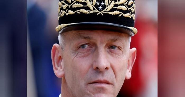 فرنسا.. مستعدون لضرب سوريا