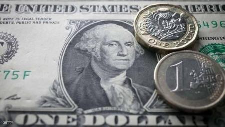 الدولار الأميركي يضرب مجددا