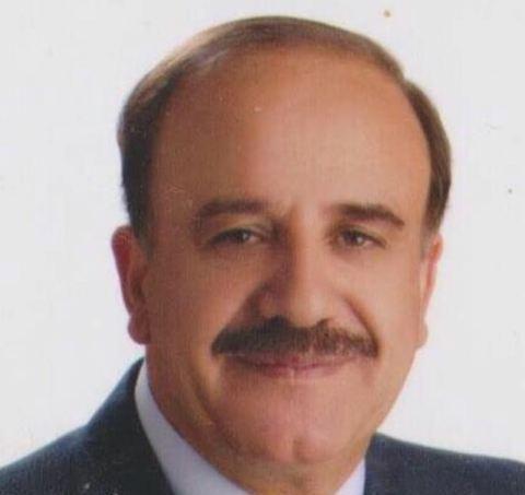 تهنئة وتبريك للاستاذ الدكتورعبدالكريم القضاة