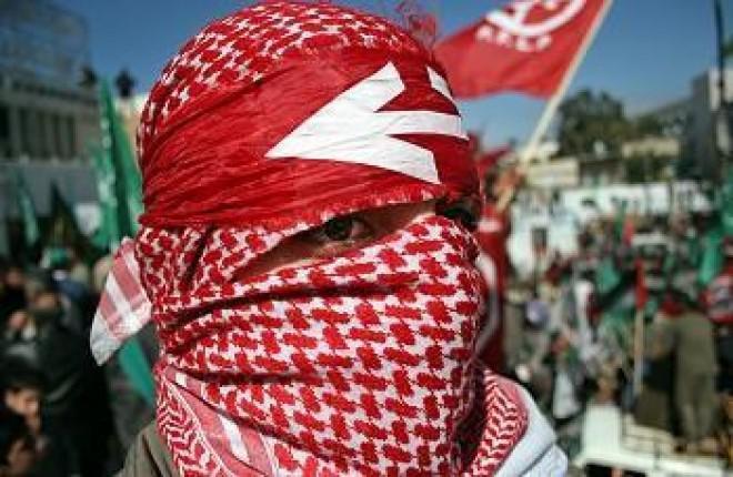 حملة إعتقالات واسعة في صفوف الجبهة الشعبية
