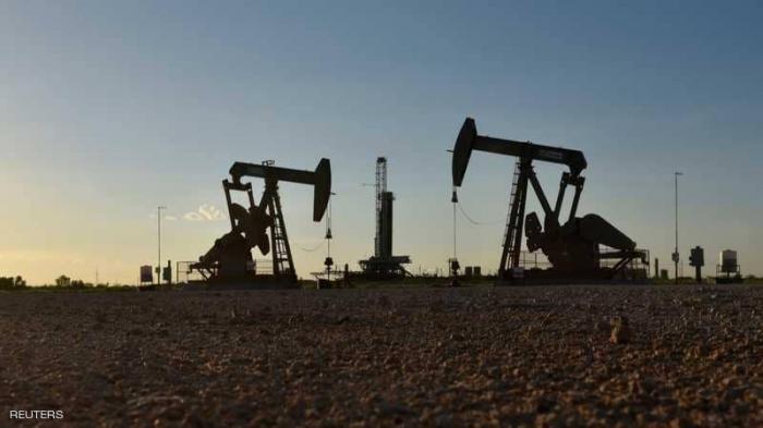 النفط يرتفع رغم زيادة المخزونات