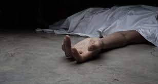 العثور على جثة شاب بظروف غامضة قرب مقبرة بلواء الأغوار الجنوبية