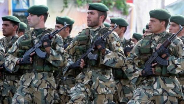 طهران.. على زعماء أمريكا وإسرائيل توقع رد إيراني «مدمر»