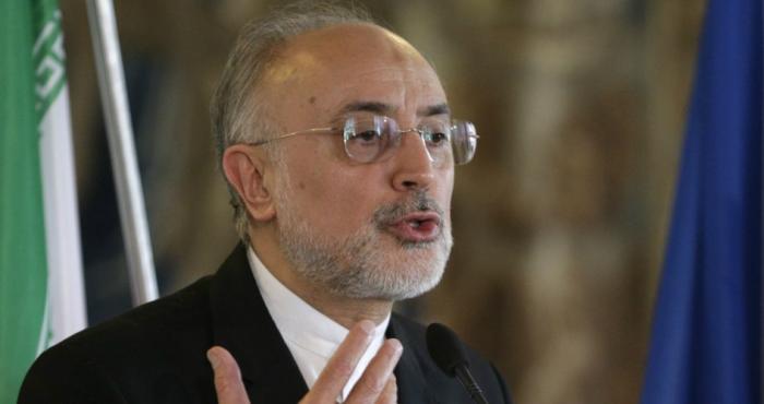 طهران تحذر من استهداف علماء الذرة الإيرانيين