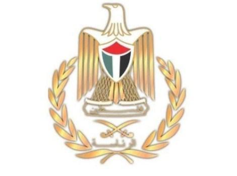 فلسطين.. واشنطن لم تقدم مبالغ مالية لعودة المفاوضات مع إسرائيل