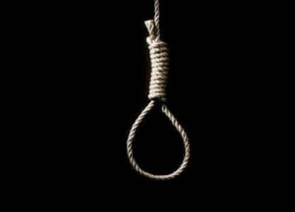 فتاة تبلغ من العمر 16 عاما تحاول الانتحار شنقا في الرمثا