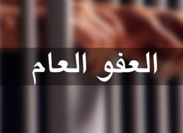 النائب العبادي يهاجم غياب الرزاز عن اجتماع بحث اصدار عفو عام