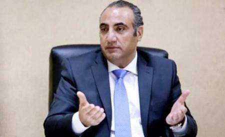 بالوثائق .. نائب يطلب إعفاء موظف من 30 ألف دينار وأمين عمان يوافق
