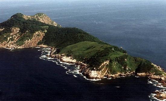 جزيرة برازيلية.. سكانها من الأفاعي ولا مكان للبشر