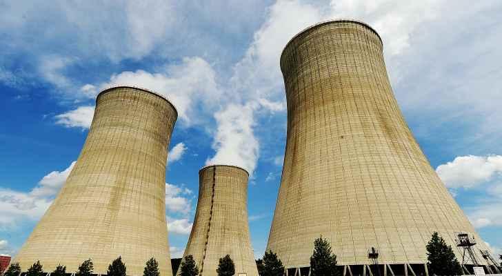 الكهرباء النووية:قرار تصفية الشركة يصب في المصلحة الوطنية
