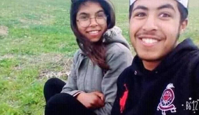 تلميذ في تونس يقتل زميلته بسبب انفصالها عنه وأخفى جثّتها في خزانة والدته