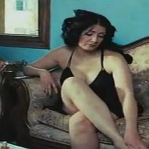 أنباء عن زواج غادة عبدالرازق سراً من شاب يصغرها بـ9 سنوات