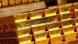 تراجع طفيف لأسعار الذهب