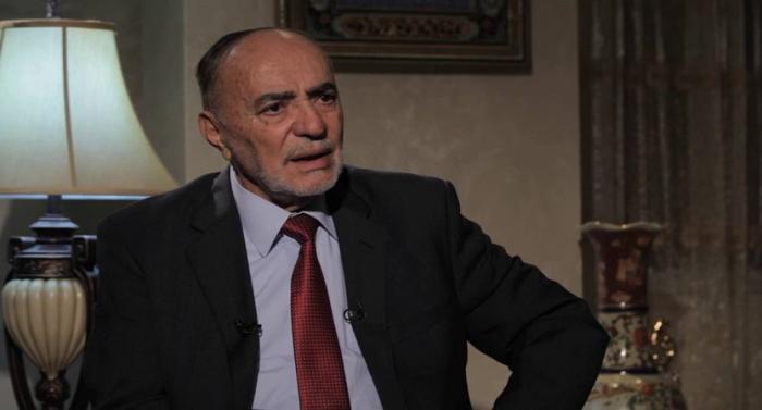 قانون الصوت الواحد فرض على الأردن من السفارة الامريكية
