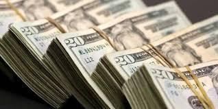 الدولار يهبط وسط آمال في المفاوضات الأميركية مع الصين