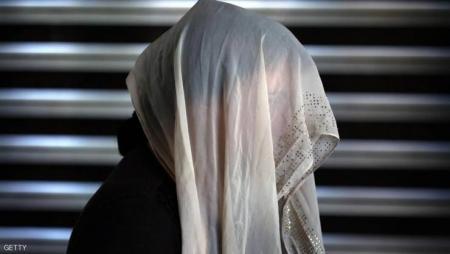 مصرية تستعين بـ فكرة شيطانية للتخلص من زوجها..