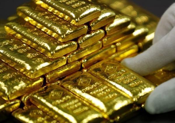بعد تحقيق أكبر خسارة في شهرين .. أسعار الذهب تستقر