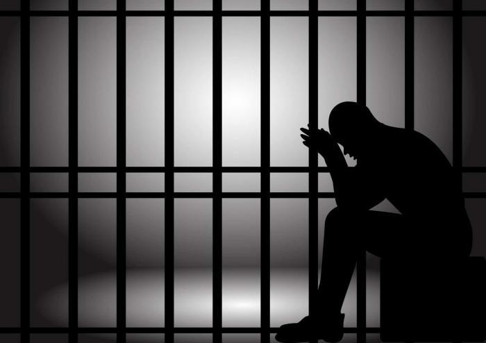 105 محاولات انتحار بمراكز الإصلاح منذ بداية العام