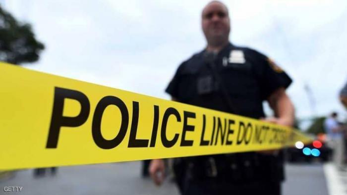 8 قتلى في إطلاق نار بكنيس يهودي بولاية بنسلفانيا الأمريكية
