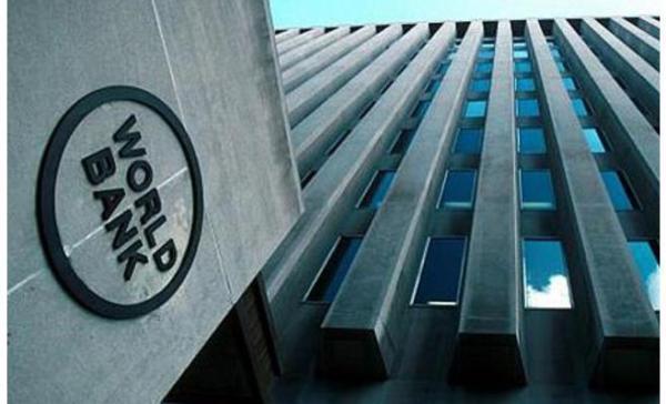 البنك الدولي: الأردن سيشهد تحسنا طفيفا في عجز الموازنة
