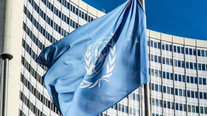 الأمم المتحدة تدعو السعودية إلى ترك