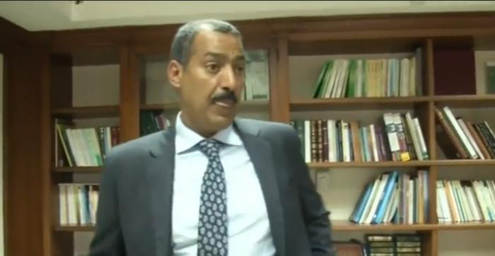 هل ستعتقل تركيا القنصل السعودي..!