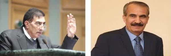 جدل في اجتماع النواب بالحكومة.. والطراونة ينتقد مداخلة وزير الداخلية