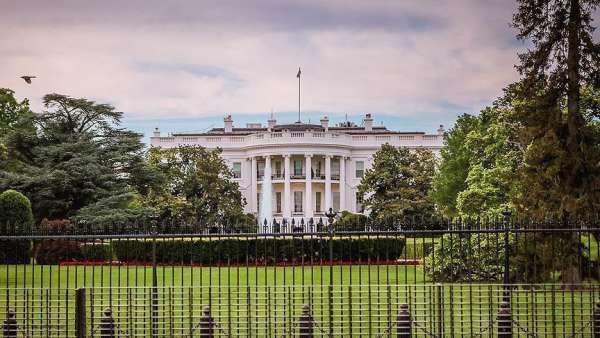 البيت الأبيض.. مقتل خاشقجي