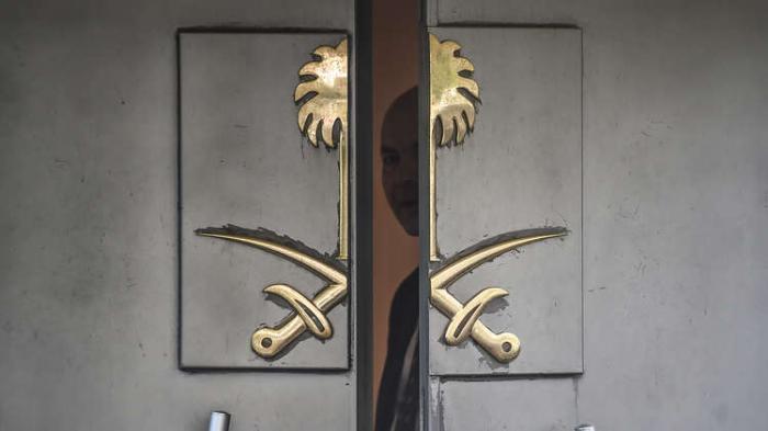 تفتيش مشترك مرتقب اليوم في القنصلية السعودية
