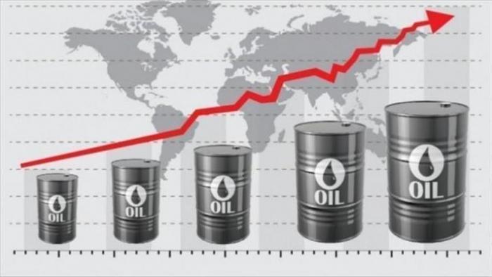 توقعات بارتفاع برميل النفط لـ 100 دولار