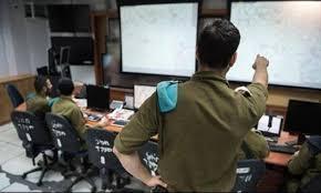 تقرير: الاسرائيليون يساعدون أنظمةً بقمع مواطنيهم