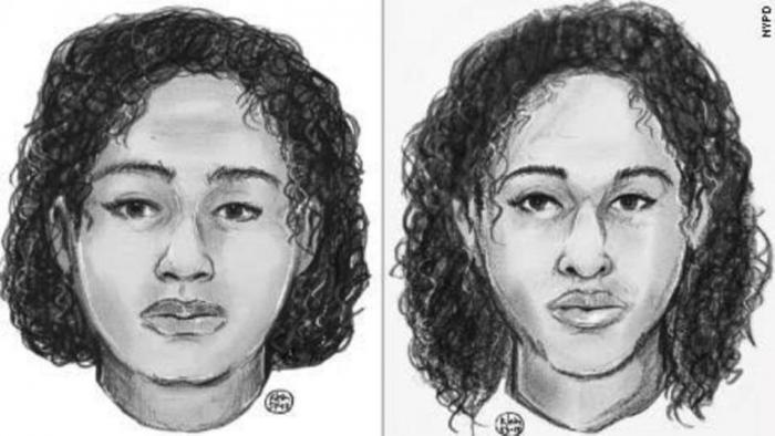 جثتا أختين سعوديتين عند نهر أميركي