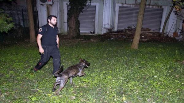 العثور على أجزاء من جثة خاشقجي بمنزل القنصل السعودي