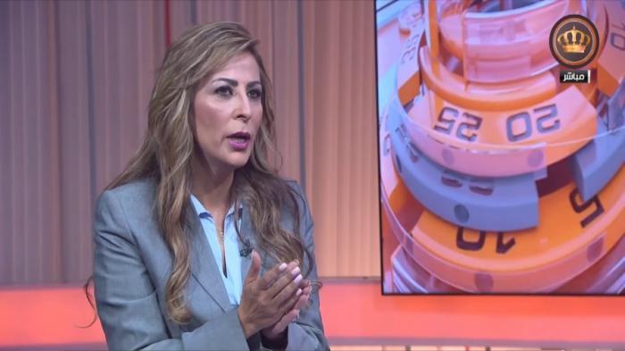 الأردن: قمة إسطنبول تنسجم مع مطلبنا بإنهاء الأزمة السورية سياسياً