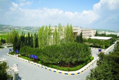 جامعة عمان الاهلية تعين دكتورة من ذوي الاحتياجات الخاصة بكلية الاداب والعلوم