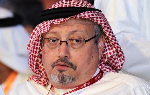 السعودية: صدور أوامر بقتل خاشقجي أكاذيب ومزاعم لا أساس لها من الصحة