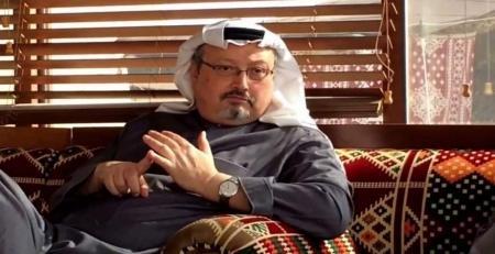 مصدر سعودي: سنحاسب المتورطون بمقتل الخاشقجي