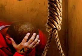 أبوظبي.. قتل جاره بسكين واعتدى على زوجته ويطلب البراءة بدلًا الإعدام