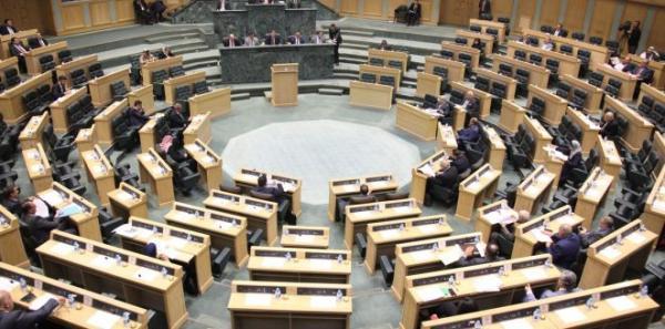 تغيب 58 نائبا عن الجلسة الاهم.. سيناريو مكرر لتمرير قانون سىء الذكر