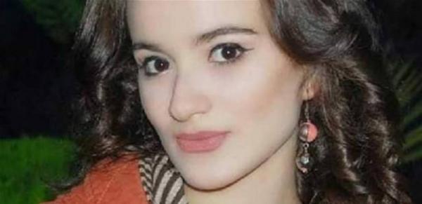 محمد قتل حبيبته روان ابنة الـ18 عامًا ثم انتحر