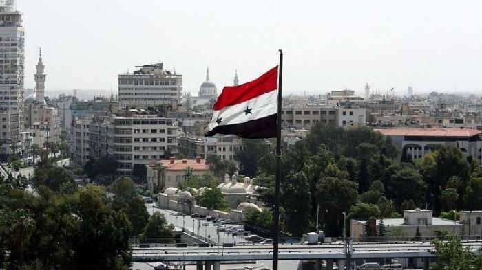 دمشق.. قائمة المخابرات السورية كذب في كذب