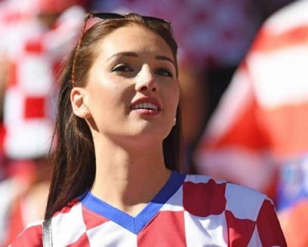 بالفيديو .. 8 أسباب تدفعك للزواج من فتاة كرواتية .. تفاصيل