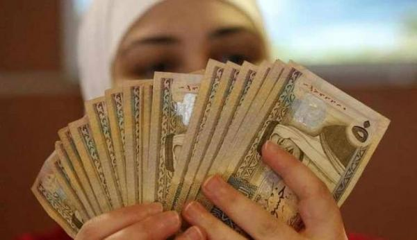 قرار حكومي باعفاء الغرامات والفوائد المترتبة على المواطنين.. تشمل