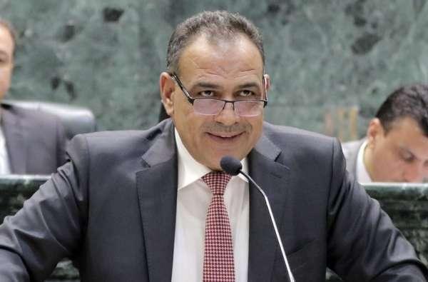 الطراونة: استقالة وزيري التربية والسياحة بداية تطبيق المسؤولية