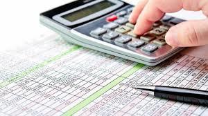 القطاع الخاص ينتقد تعديلات الأعيان على قانون ضريبة الدخل