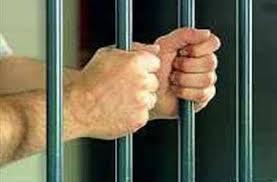 تفاصيل العفو العام.. يشمل( جرائم الشيكات) (جرائم تعاطي المخدرات)
