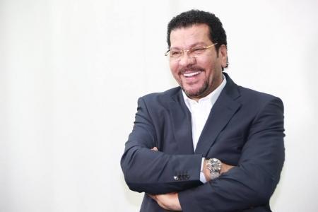 مدعي عام عمان يقرر تكفيل الزميلين الوكيل وغدير