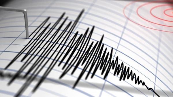 اعلام الاحتلال يتحدث عن زلزال مدمر يضرب الاردن