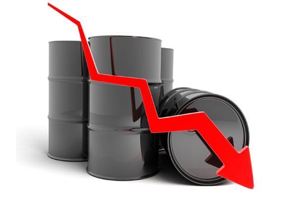 النفط في أدنى مستوياته منذ 14 شهراً